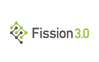 DigiGeoData - DigiGeoData Sponsor Fission3.0