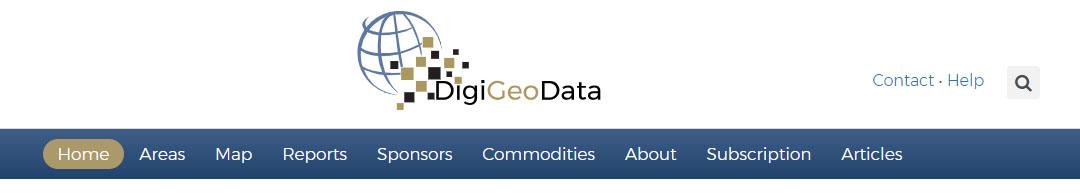 DigiGeoData - image1
