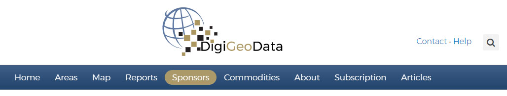 DigiGeoData - image10