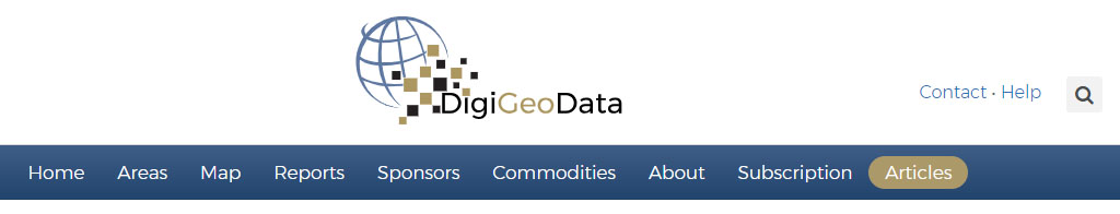 DigiGeoData - image12