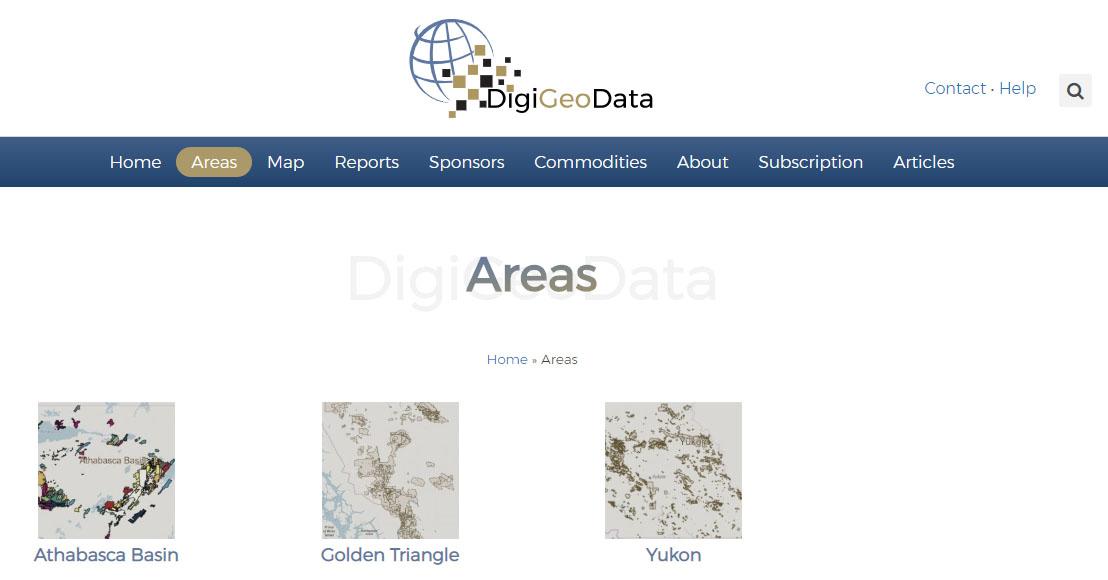 DigiGeoData - image2
