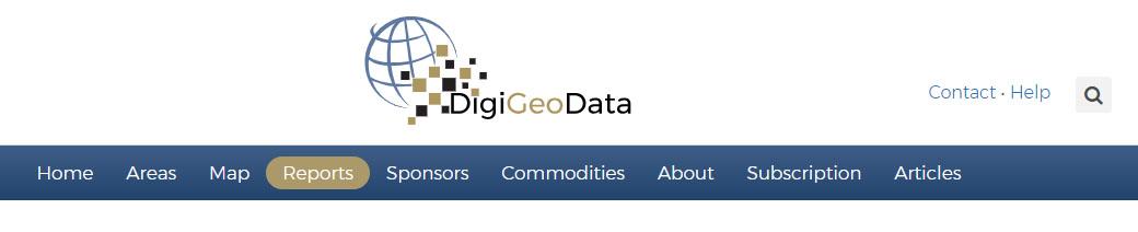 DigiGeoData - image4