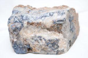 DigiGeoData - molybdenum 600px
