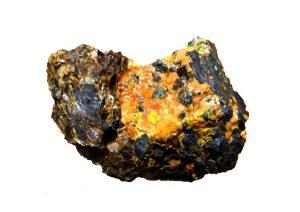DigiGeoData - uranium 600px