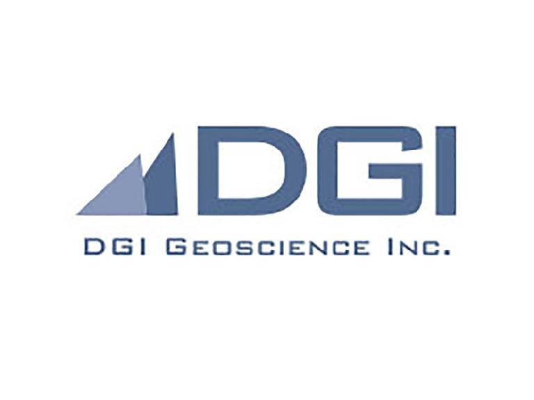 DigiGeoData - dgi logo