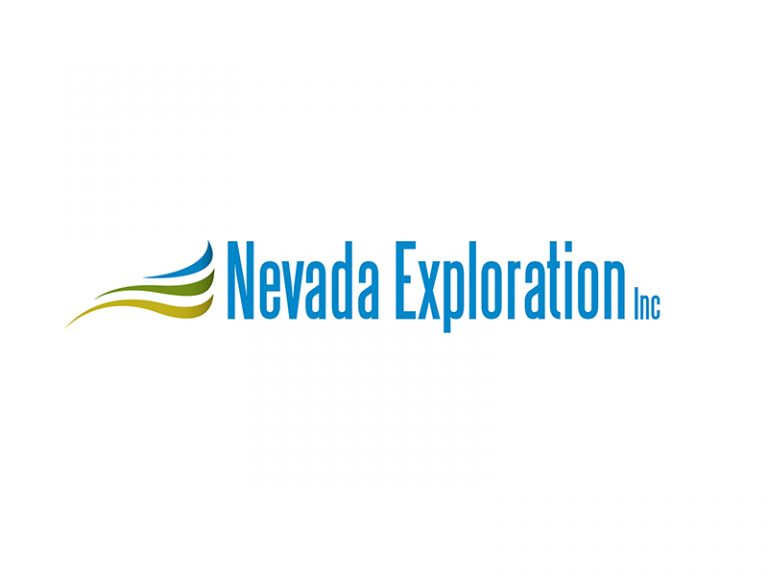 Nevada Exploration