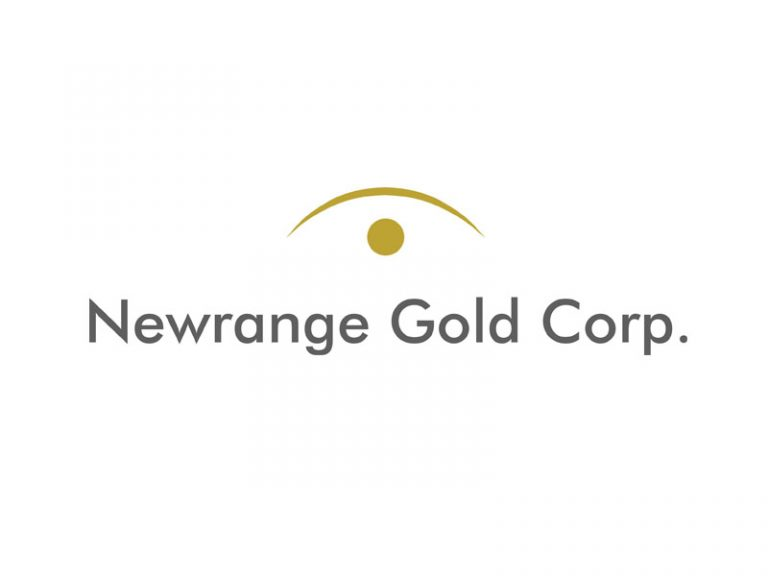 DigiGeoData - newrange logo