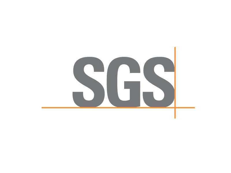 DigiGeoData - sgs logo