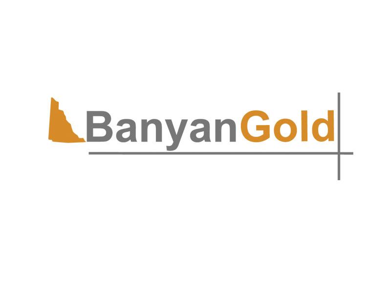 DigiGeoData - banyan logo