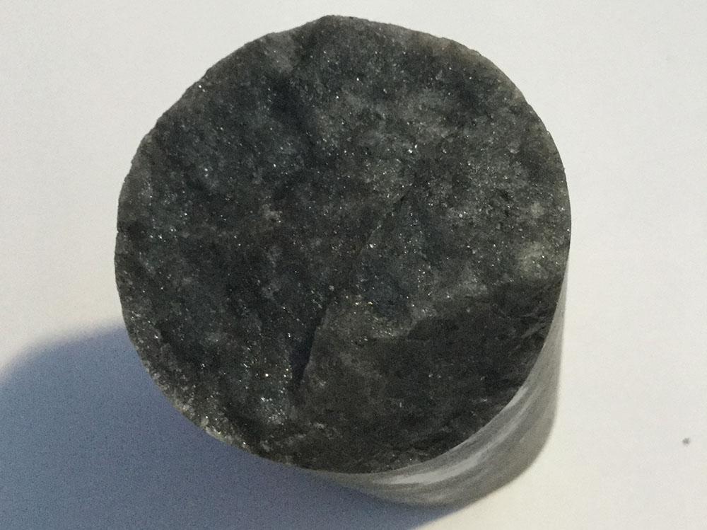 Quebec Precious Metals