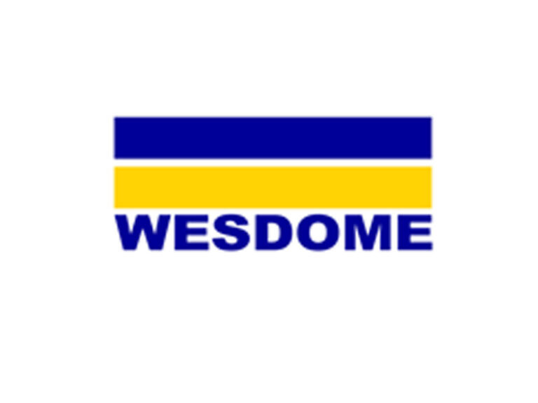 Wesdome Gold Mines
