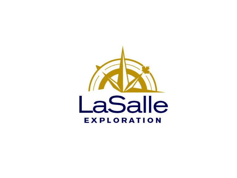 Laalle Exploration