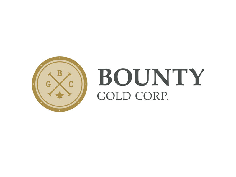 DigiGeoData - bounty logo