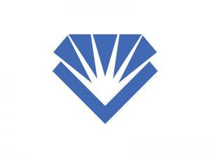 DigiGeoData - dios logo