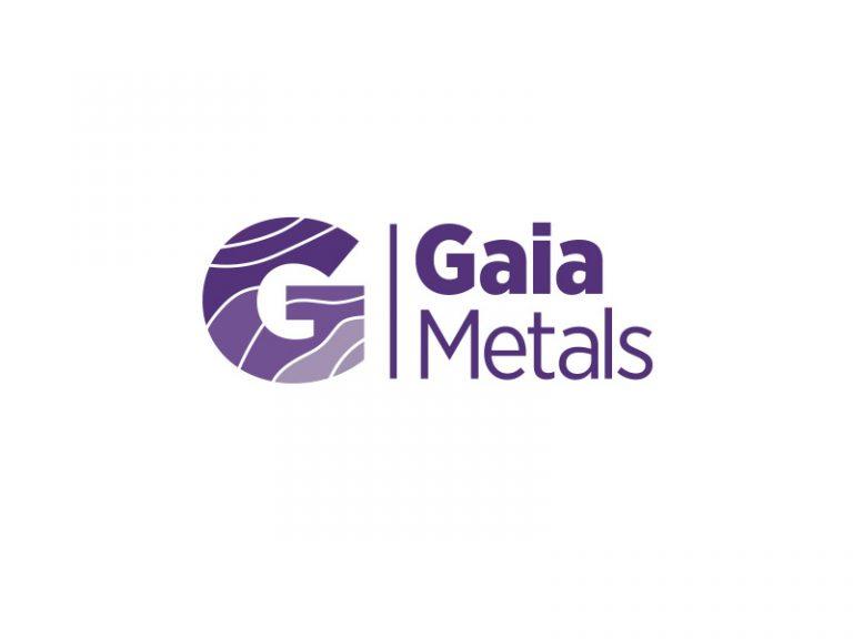 DigiGeoData - gaia logo