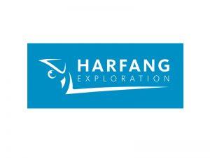 DigiGeoData - harfang logo