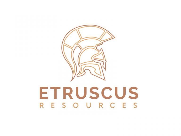 DigiGeoData - logo etruscus