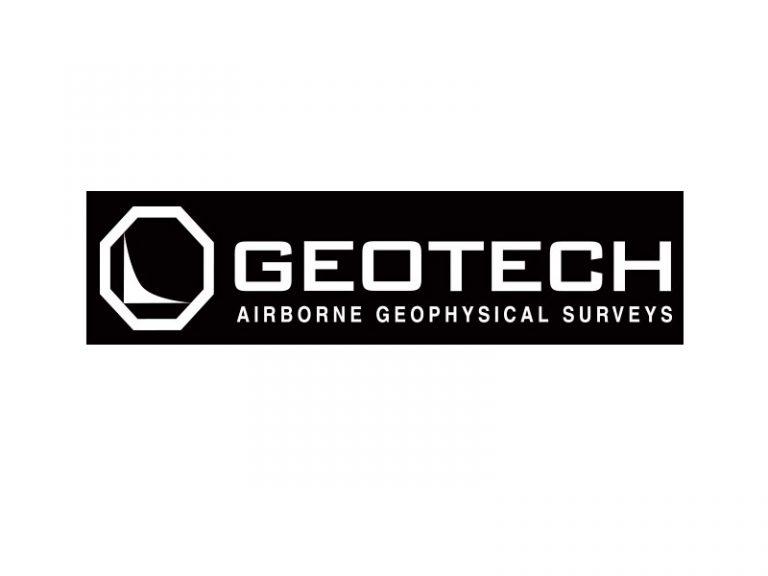 DigiGeoData - logo geotech
