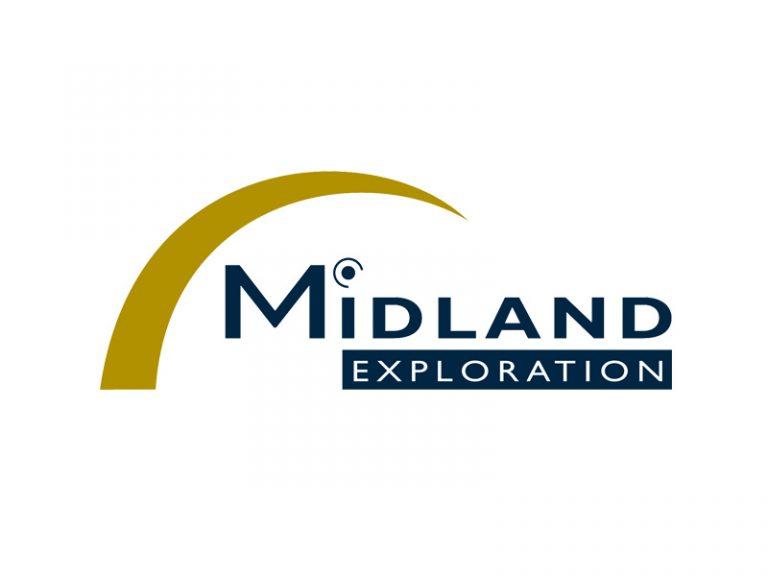 DigiGeoData - midland logo