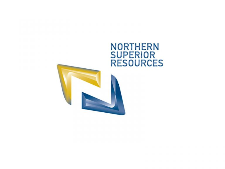 DigiGeoData - northern superior logo