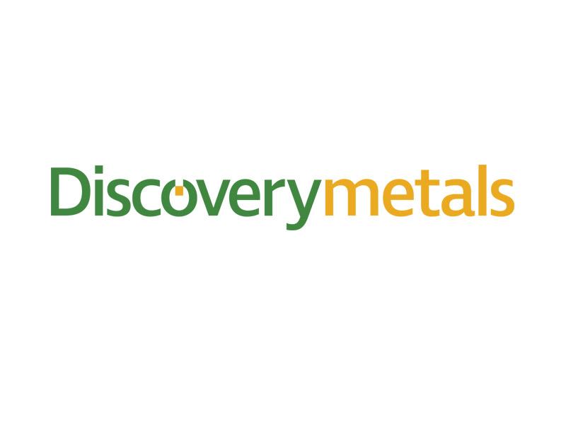 DigiGeoData - discovery logo