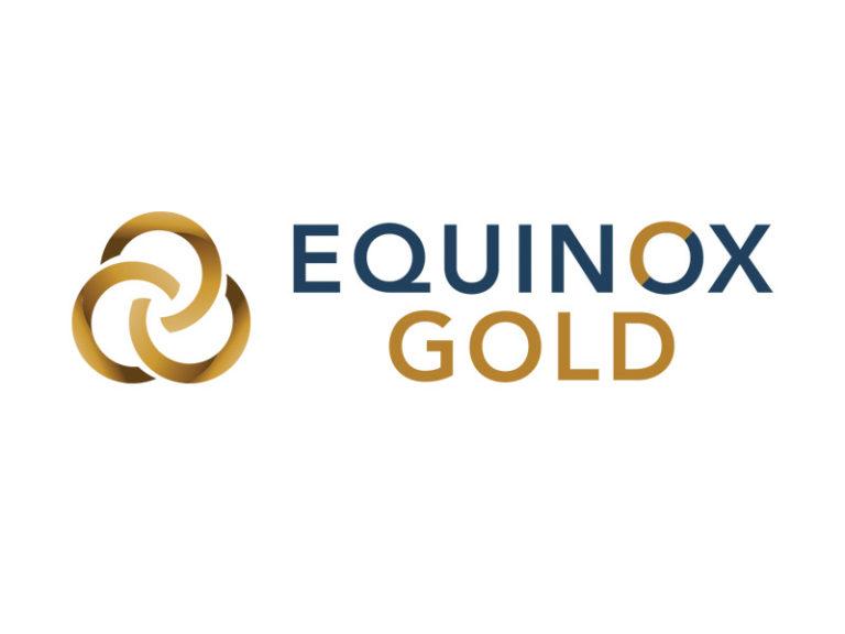 DigiGeoData - equinox logo