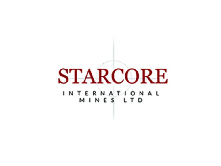 DigiGeoData - starcore logo