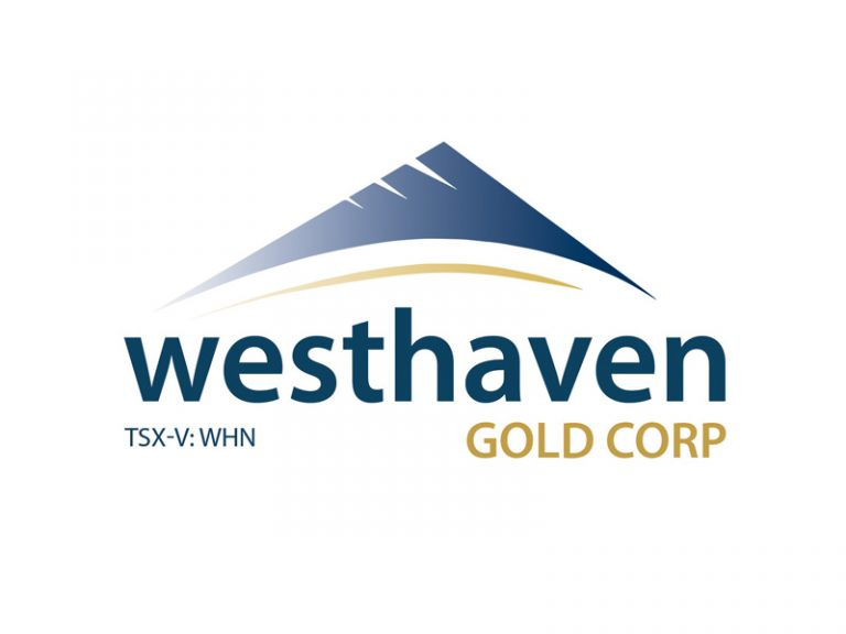 DigiGeoData - westhavem gold logo