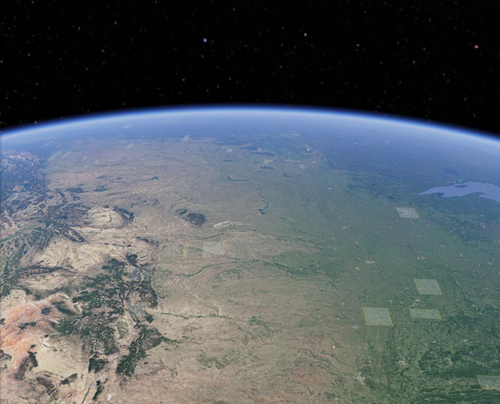 DigiGeoData - Screenshot 2020 10 12 at 18.20.33