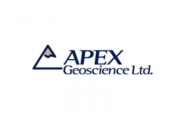 DigiGeoData - apex logo