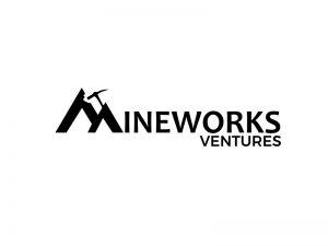 DigiGeoData - mineworks logo