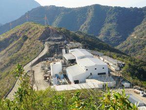 Photo Couurtesy of Telson Mining