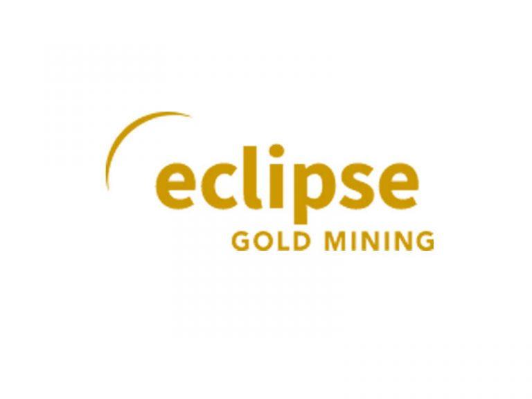 DigiGeoData - eclipse logo