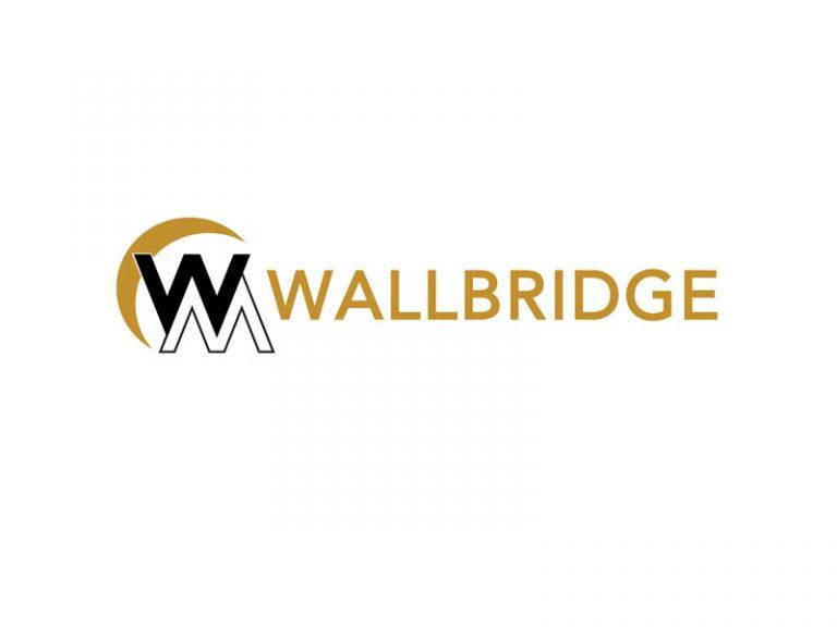 DigiGeoData - wallbridge logo