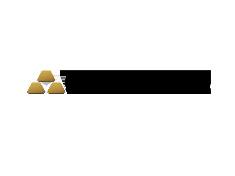 DigiGeoData - Orefinders logo