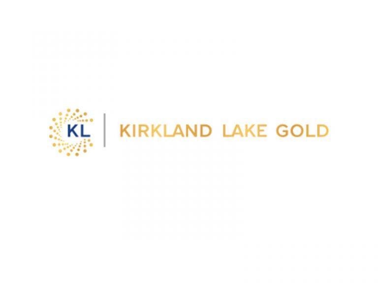 DigiGeoData - kirkland lake logo