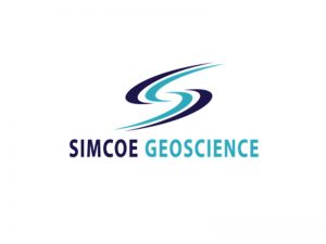 DigiGeoData - simcoe logo