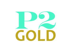 P2 Gold
