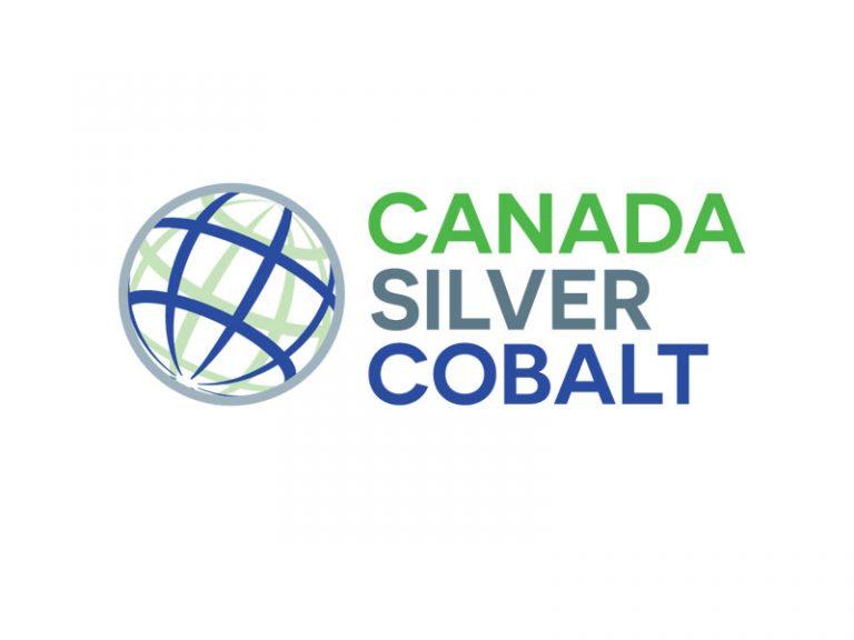 DigiGeoData - canada silver cobalt logo
