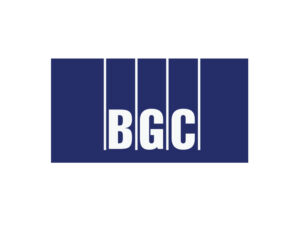 BGC Engineering