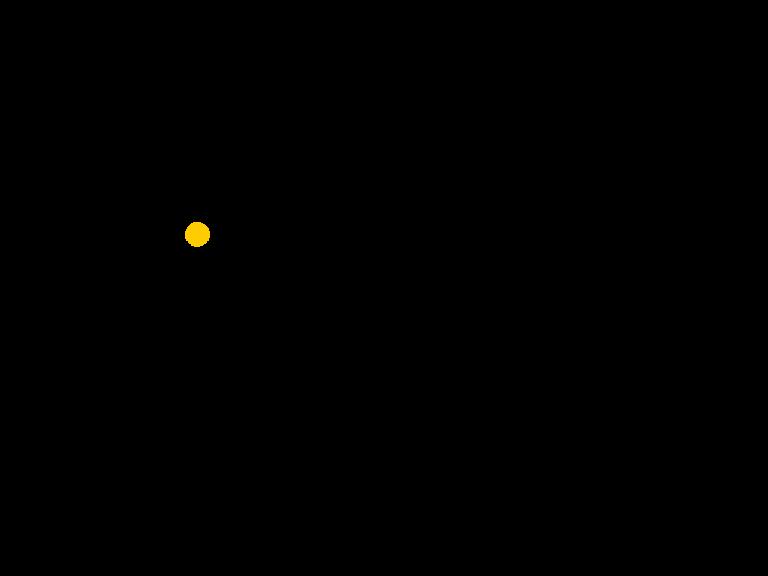 DigiGeoData - origen logo