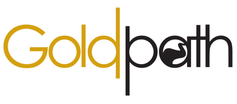 DigiGeoData - Goldpath Logo Final