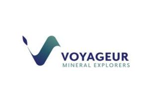 DigiGeoData - voyageur logo
