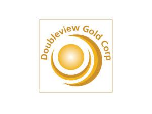 DigiGeoData - doubleview logo