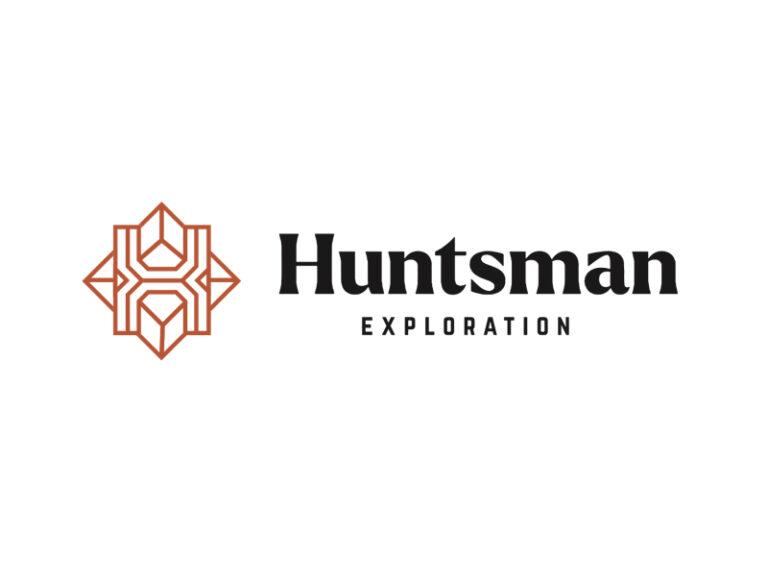 DigiGeoData - huntsman logo