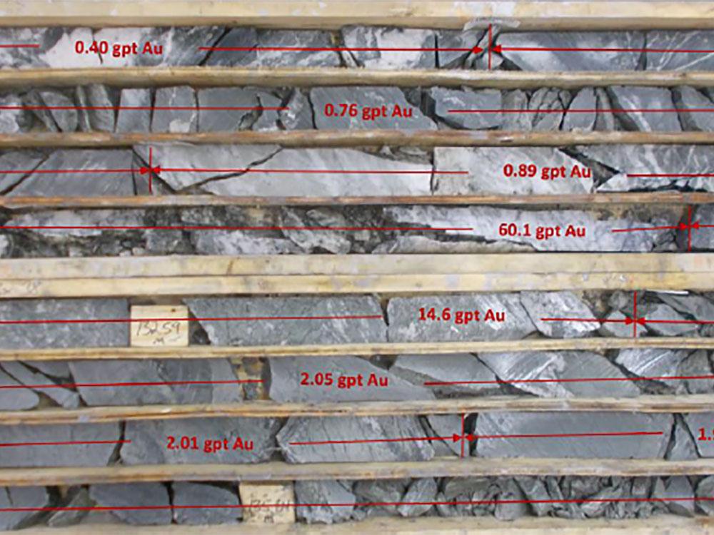 Stratabound Minerals