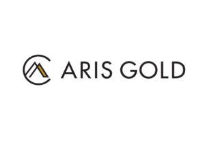 DigiGeoData - aris gold