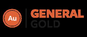 DigiGeoData - GGLD logo