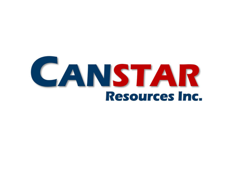 DigiGeoData - canstar logo