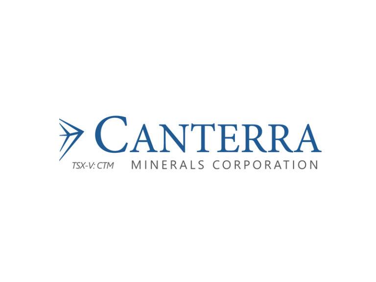 DigiGeoData - canterra logo